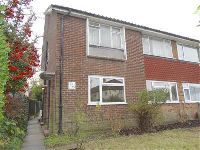 Property image of home to buy in Nursery Avenue, Bexleyheath